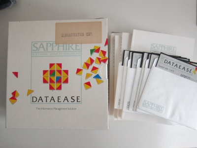 Dataease 4
